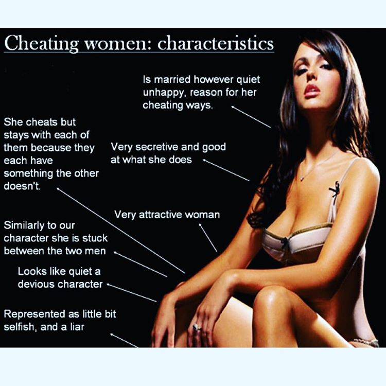 Married girl cheating